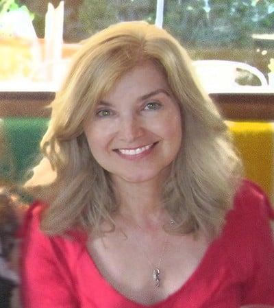 Shannon Kernaghan Shannon-Kernaghan-on-twitter Contact