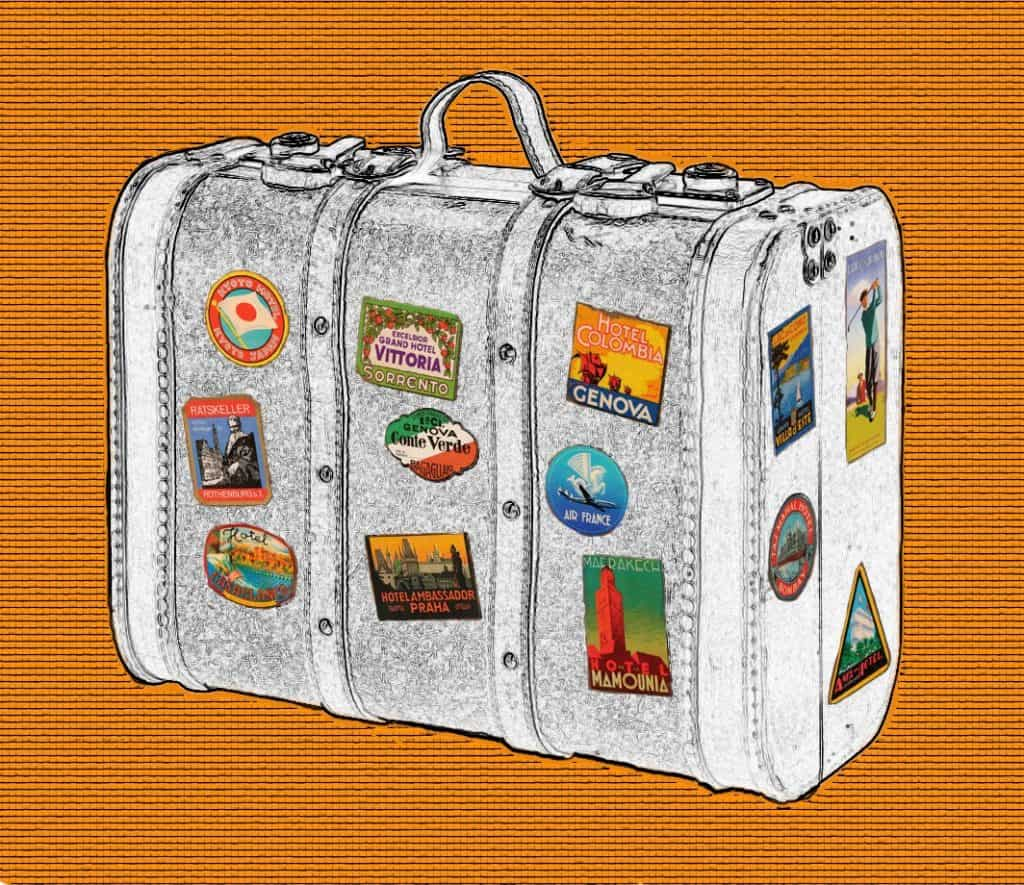 Shannon Kernaghan blog-travelling-suitcase2-1024x885 Home
