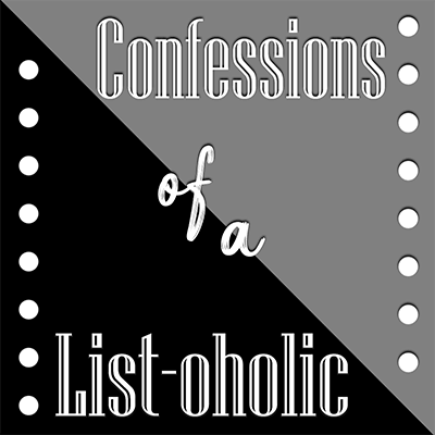 Shannon Kernaghan Confessions-of-list-400 Confessions of a List-oholic Adventure Challenge Humor Lifestyle Relationship Travel
