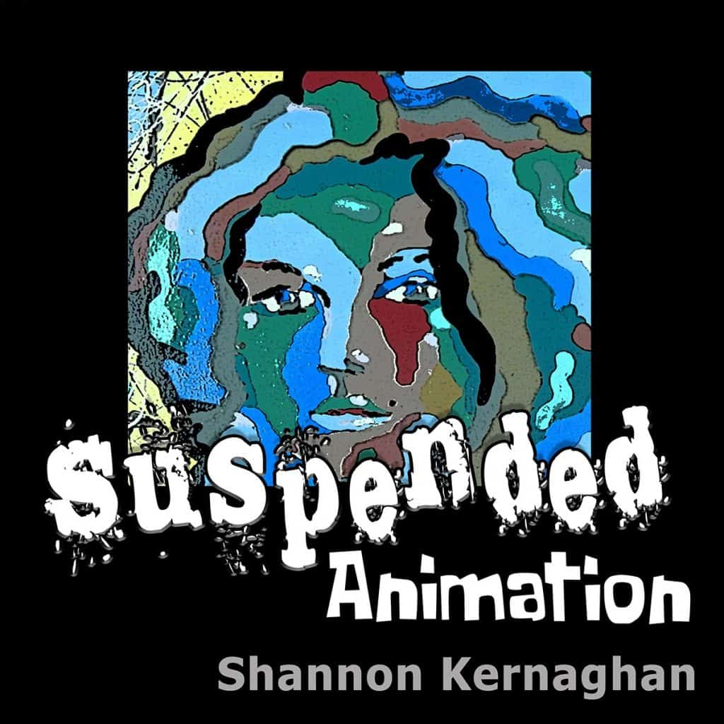 Shannon Kernaghan Suspended-Animation-coverweb-1024x1024 Audio Books